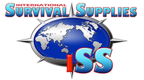 Survival Supplies Ltd. Survival Kits