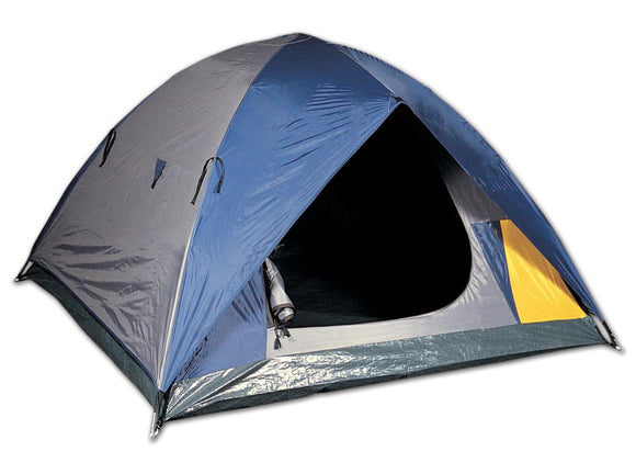 Orion 8 - 8' x 8' x 5' Tent