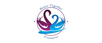Better Together Treasures