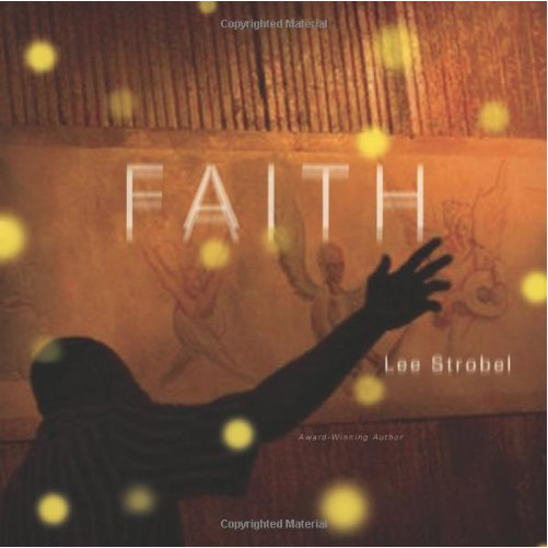 Faith Visual Edition