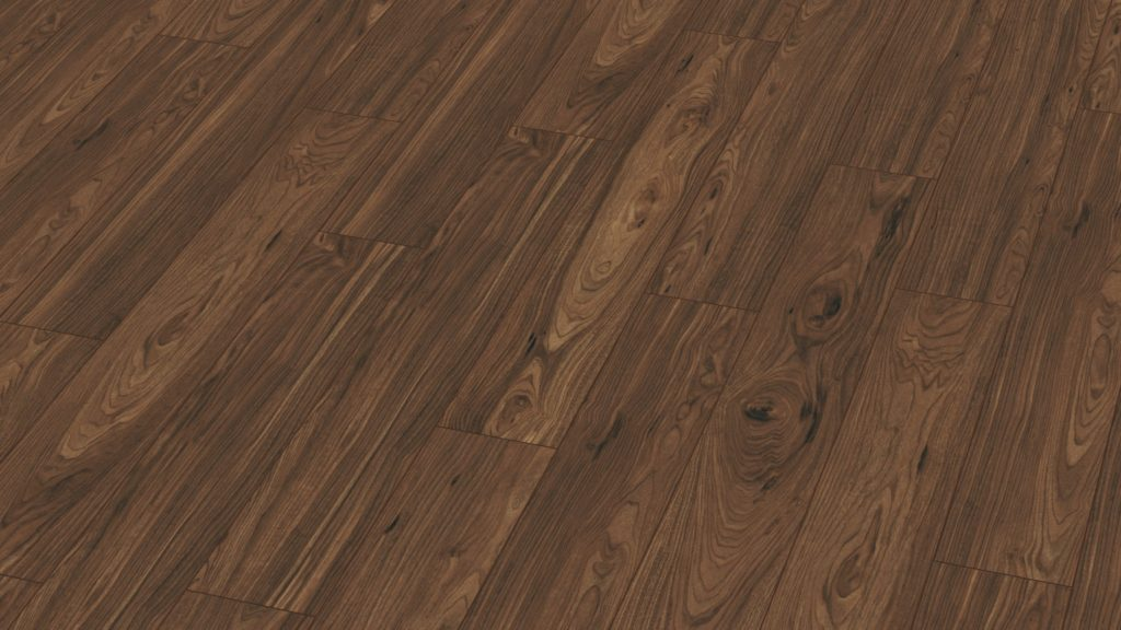 Amazon - Amazon 3070 Tuscany Walnut / Noyer de Toscane