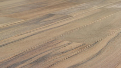 Avenue - Brushed Acacia Grayfield