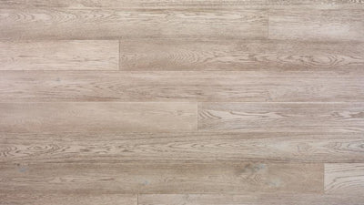 Badlands - Brushed Oak Ragstone