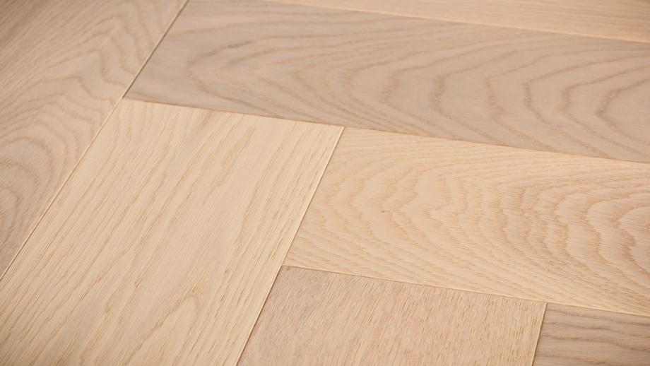 Cascades - Brushed Oak Athabasca
