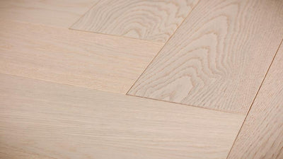 Cascades - Brushed Oak Verona