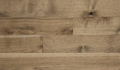 Element Series - Element Hickory Solid