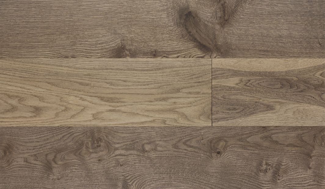 Element Series - Element White Oak Solid