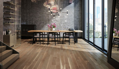 Element Series - Element White Oak Engineered ½''