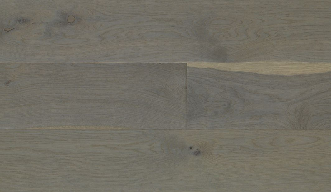 Element Series - Orange White Oak Engineered ¾''