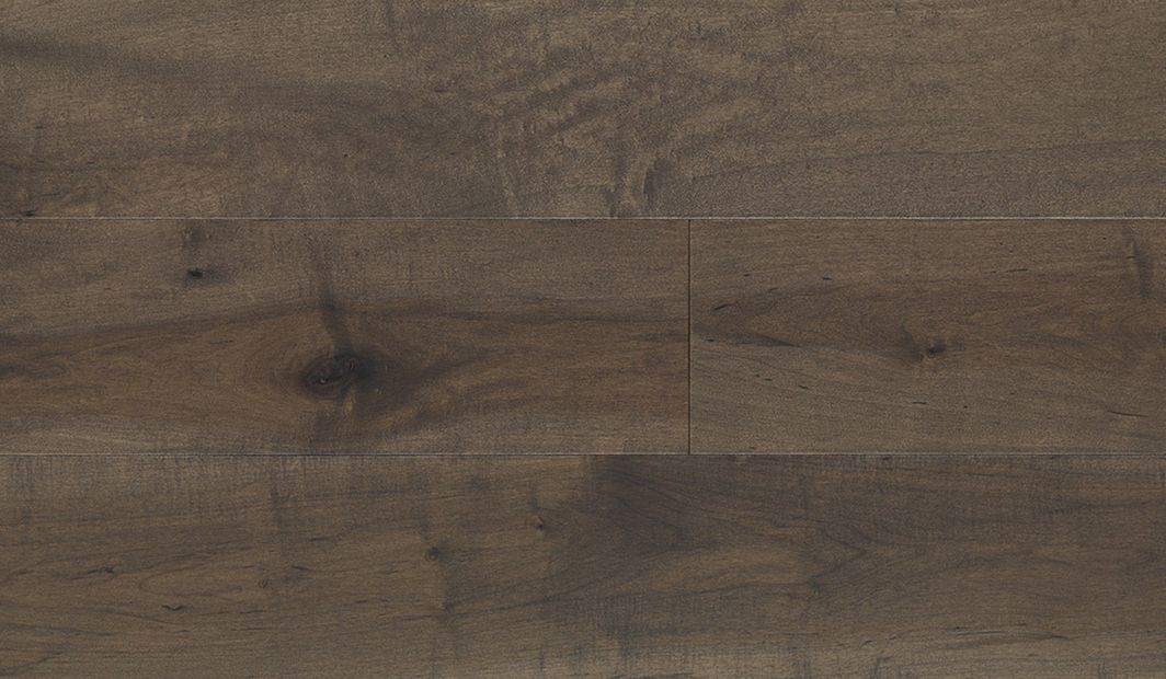 Element Series - Terrain Hard Maple Engineered ½''