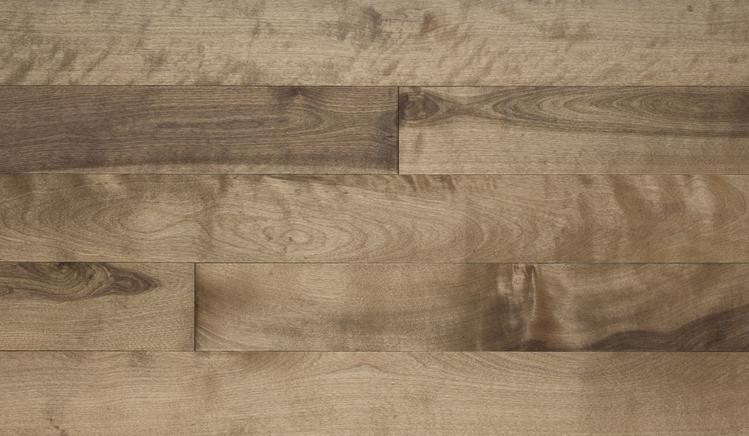 Element Series - Element Yellow Birch Solid