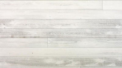 European Plank - Brushed Birch Oyster Point