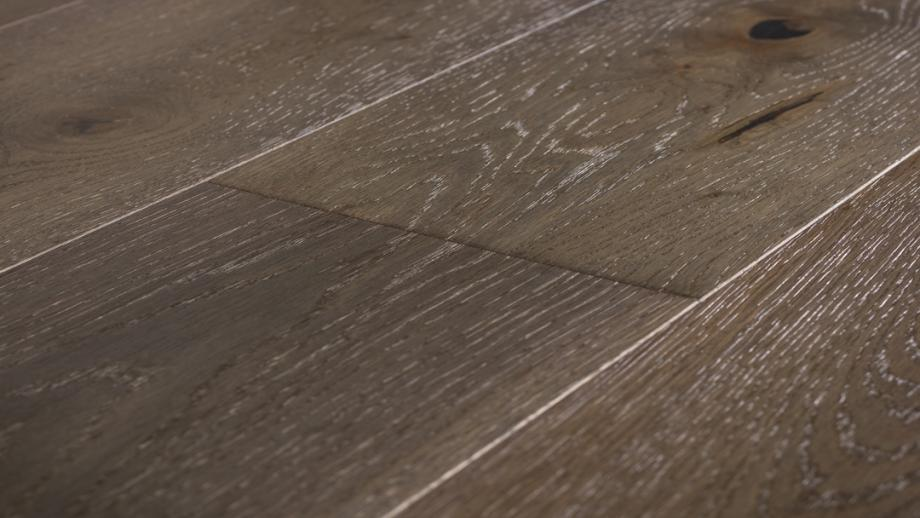 European Plank - Brushed Oak Winchester