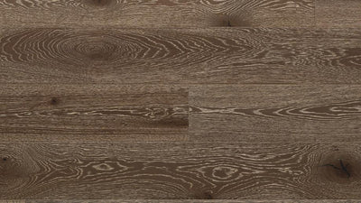 European Plank - Brushed Oak Yakima