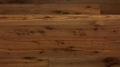European Plank - Sculpted Oak Grandview