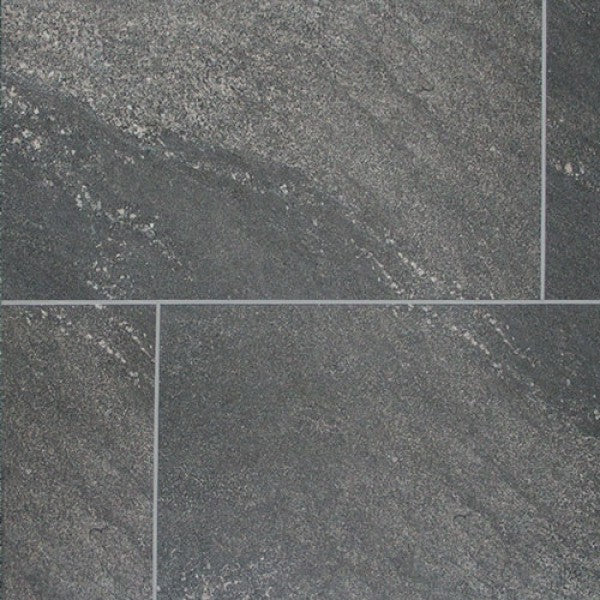 FIRMFIT Premium Tiles - Georgian Granite