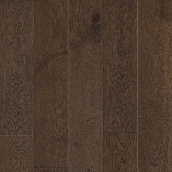 Glencoe - White Oak Chestnut