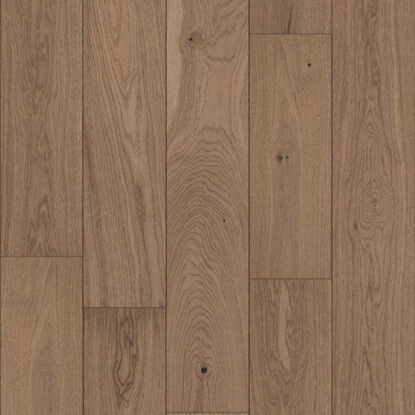 Glencoe - White Oak Natural