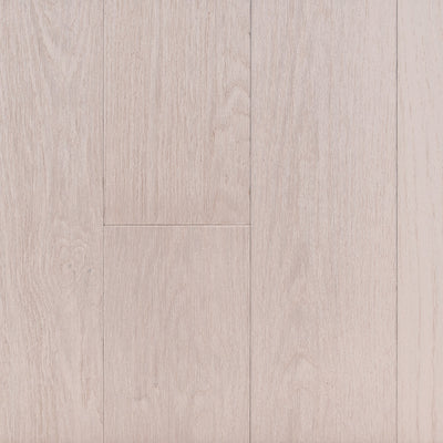Handscraped - White Oak Oracle