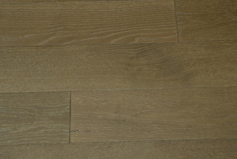 Oak Metz Brown