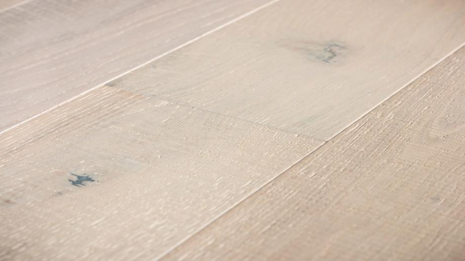 Milltown - Brushed Oak Holbrook