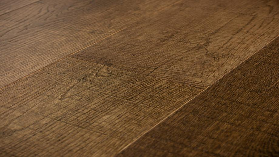 Milltown - Brushed Oak Washita