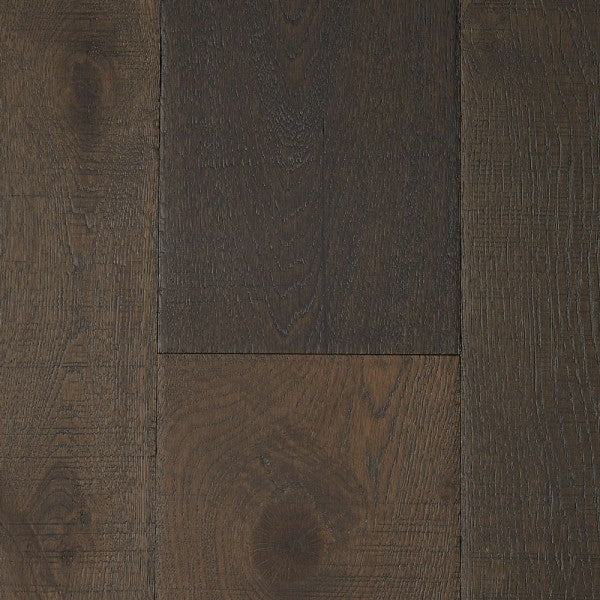 Paisley - White Oak Earth