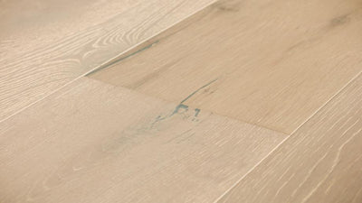 Plateau - Brushed Oak Plume