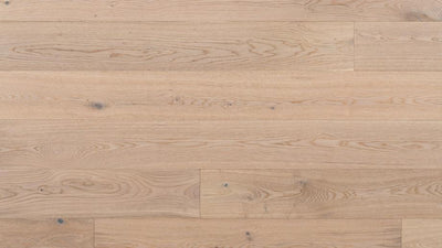 Plateau - Brushed Oak Sparrow