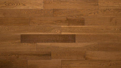 Progressives - Brushed Oak Cornsilk