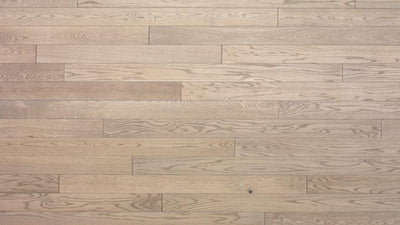 Progressives - Brushed Oak Stonecrop 5""