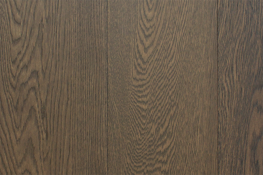San Marino Hardwood - Earth