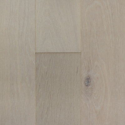 Smooth - White Oak Athena