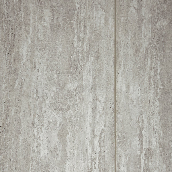 Stone Trends - Deauville
