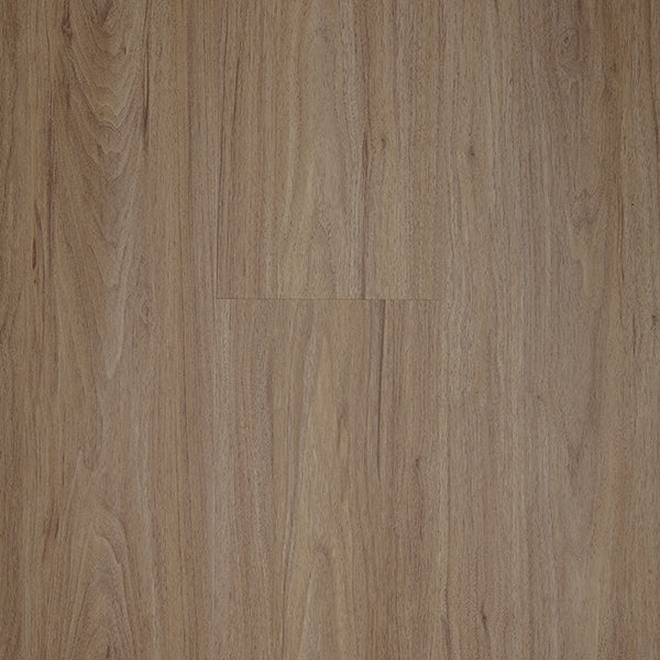 Synergy Planks - Classic Walnut