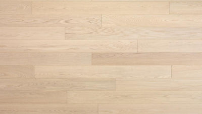Tundra - Brushed Oak Cirrus