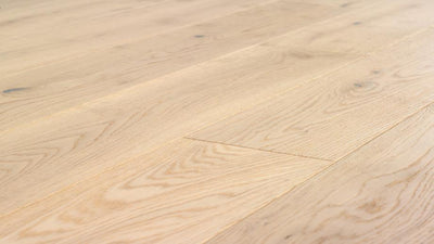 Tundra - Brushed Oak Sandstone