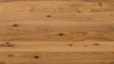 Urban - Brushed Oak Carlsborg