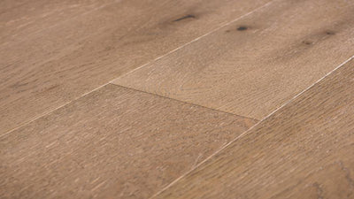 Urban - Brushed Oak Drayton Valley