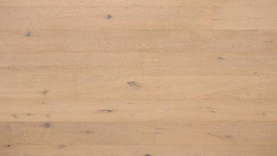 Urban - Brushed Oak Hazelmere