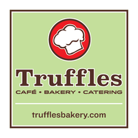 Truffles Bakery by Mail