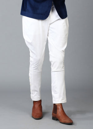 White Breeches