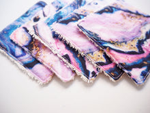 sustainable living makeup wipes