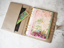 sparkly gifts for stationery lovers