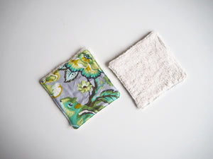 zero waste wipes