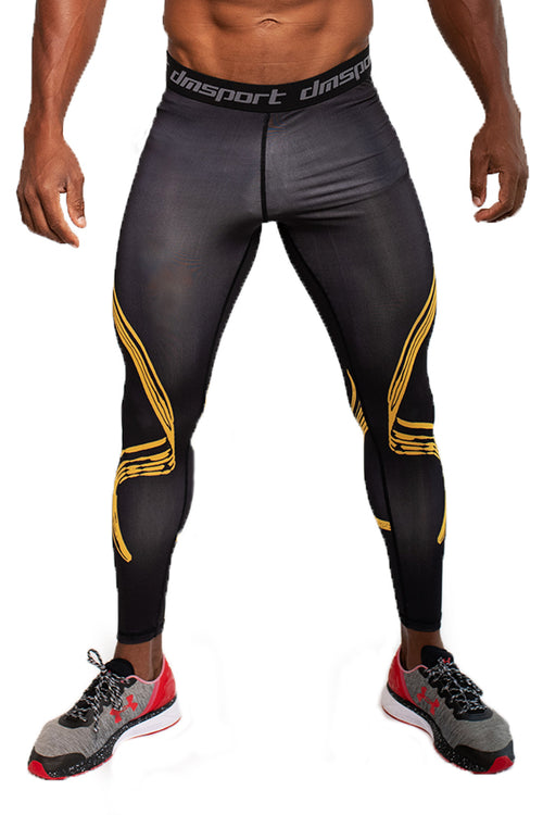 men black leggings men gym tights king bodybuilder bodybuilding fitness αντρικό αντρικά μαύρο κολάν gym clothes cyprus sports αθλητικά ρούχα Κύπρος