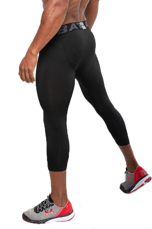 men black leggings men gym tights pro combat bodybuilder bodybuilding fitness αντρικό αντρικά μαύρο κολάν gym clothes cyprus sports αθλητικά ρούχα Κύπρος