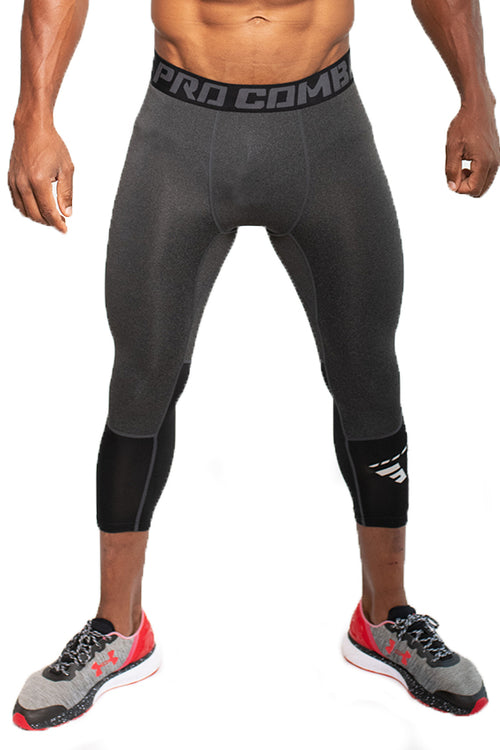 men grey leggings men gym tights pro combat bodybuilder bodybuilding fitness αντρικό αντρικά γκρι κολάν gym clothes cyprus sports αθλητικά ρούχα Κύπρος