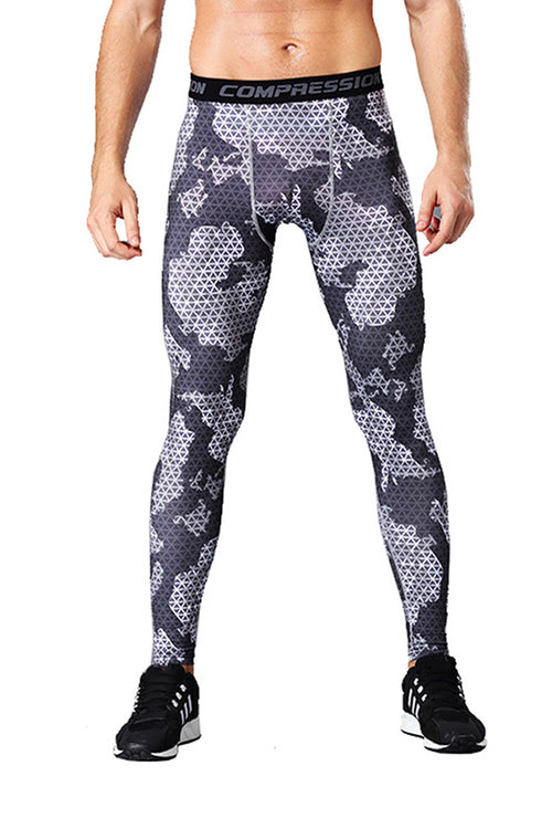 camouflage grey leggings men tights στρατιωτικό αντρικό κολάν bodybuilder bodybuilding fitness gym clothes cyprus sports αθλητικά ρούχα Κύπρος