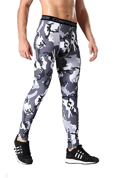19aed92c6f3 camouflage black white leggings men tights bodybuilder bodybuilding fitness  cyprus στρατιωτικό αντρικό κολάν γυμναστήριο gym clothes ...